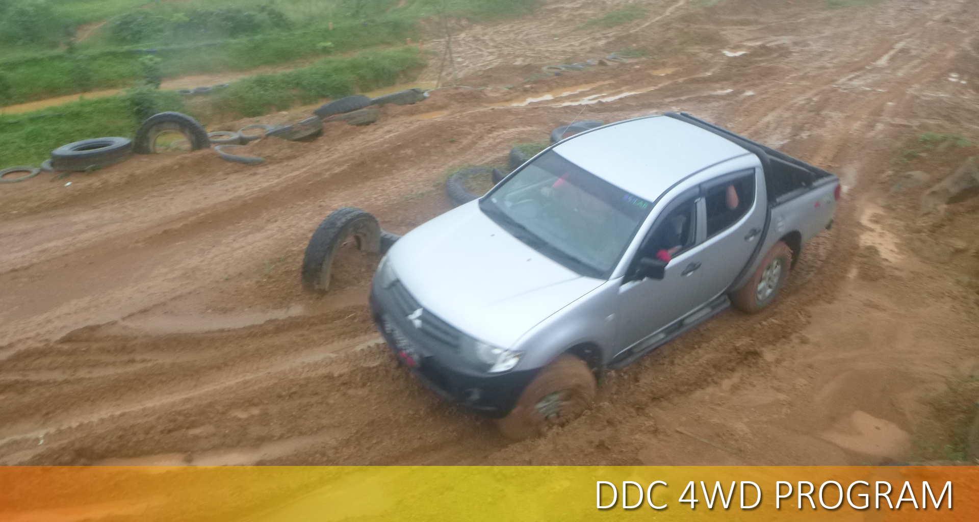 ddc-advanced-driving-skill-class