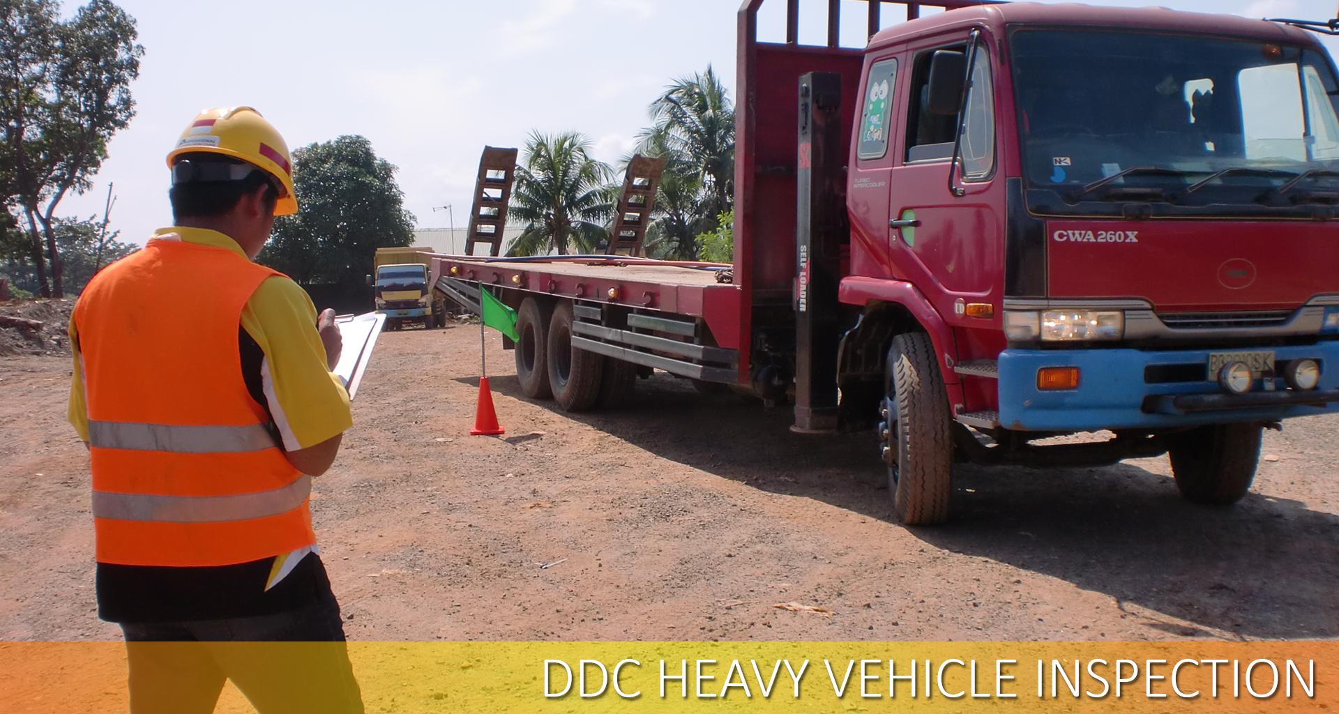 ddc-driver-program
