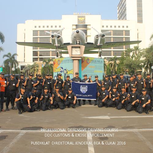 ddc-customs-excise-enforcement-03